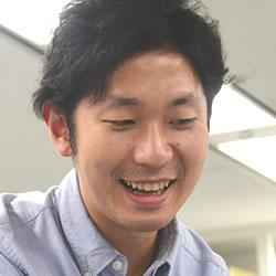 尾崎健太郎