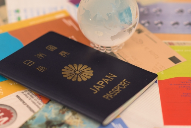 初めての外国人雇用に!60分で一挙に学べる 就労ビザ取得セミナー