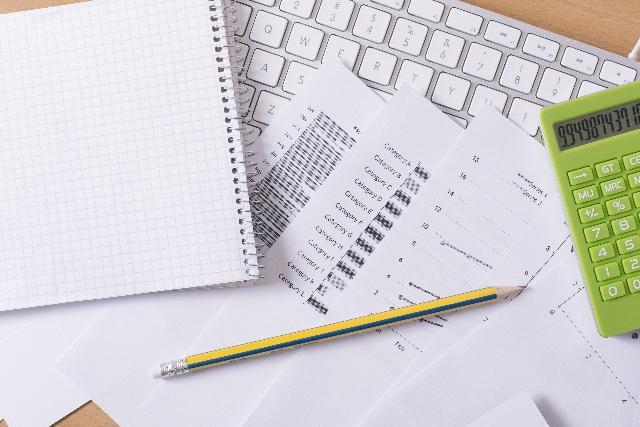 [新卒無料相談]他業務も兼務している採用担当者が5月からのナビ掲載でも成果を出す方法。