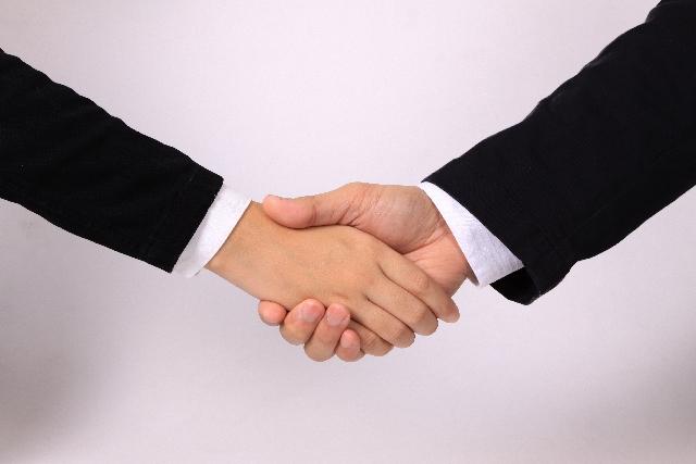 [中途採用セミナー] なぜ貴社の中途採用は うまくいかないのか -中途採用成功のポイントを理解する-