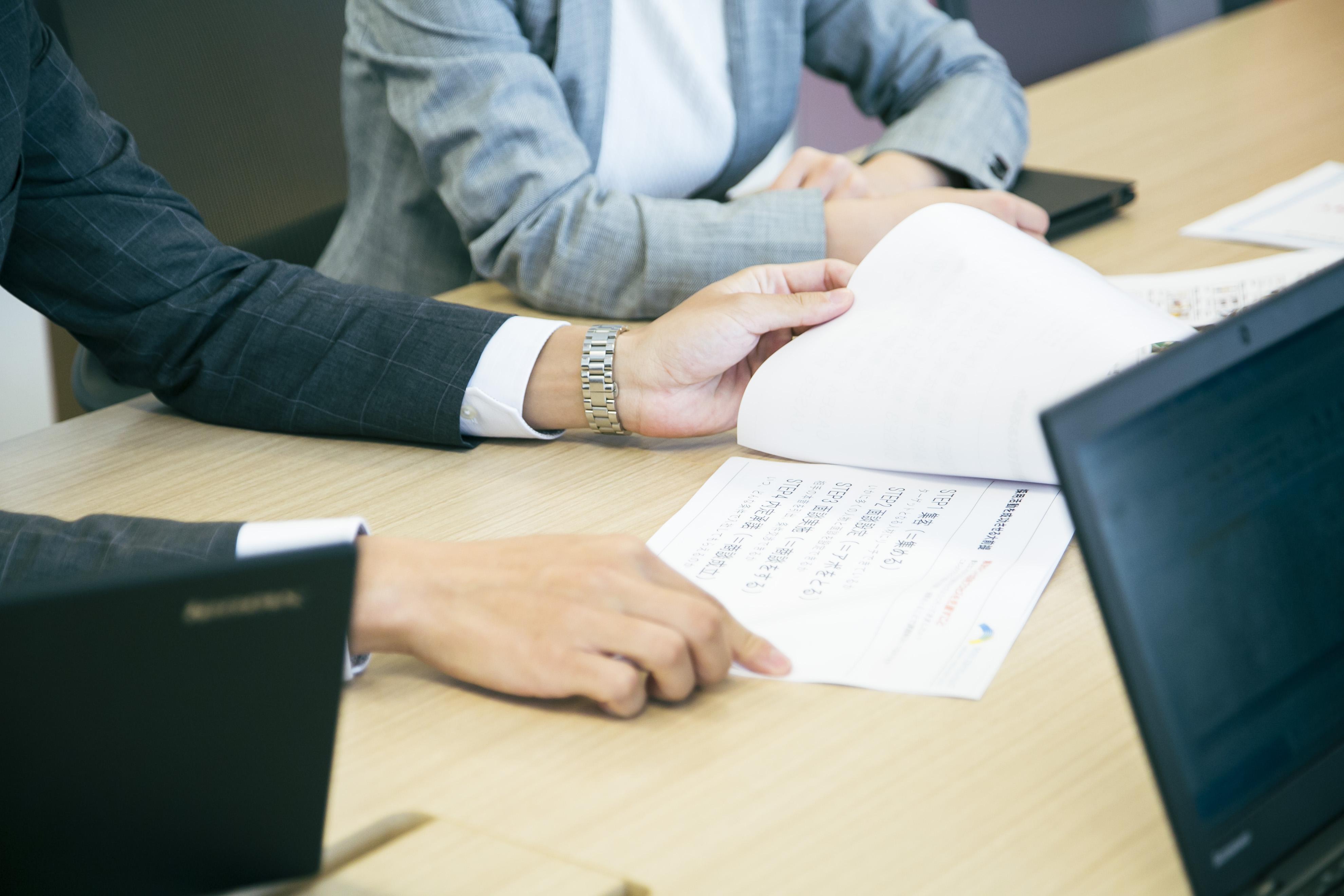 [60分無料相談会]就任1年目の採用責任者が、成果を出す方法。