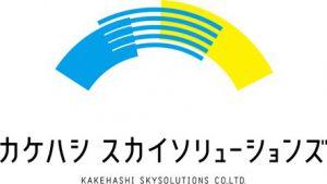 kakehashi_logo_color_m