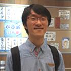 bu_wanggyu_profile