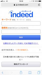 img_5615-1