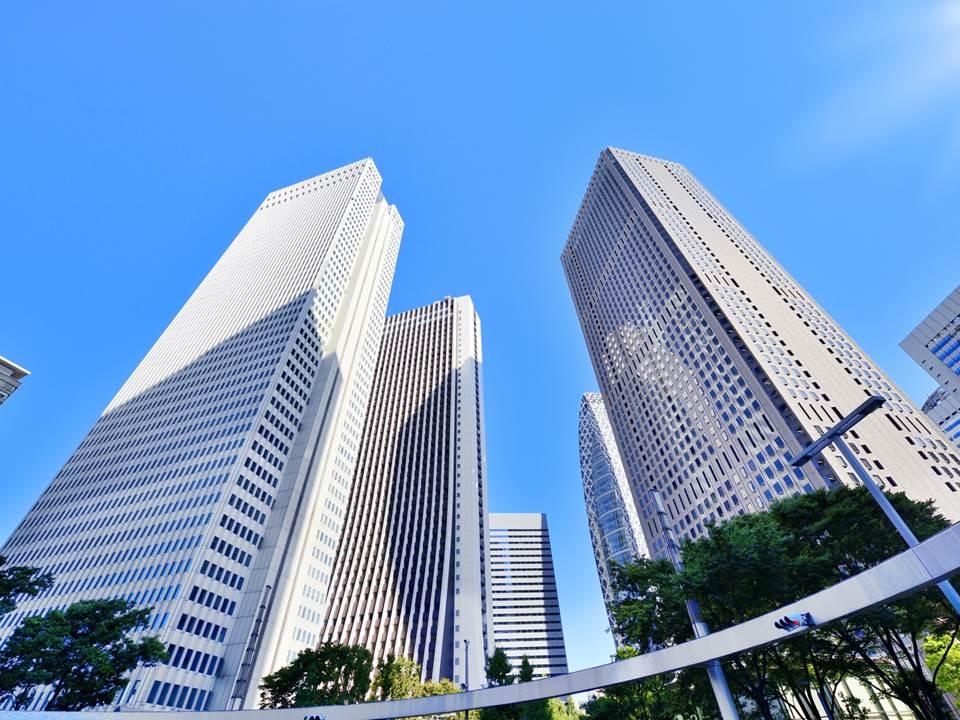 人口2億6千万の巨大マーケットへの可能性を紐解く!インドネシア進出のポイントセミナー