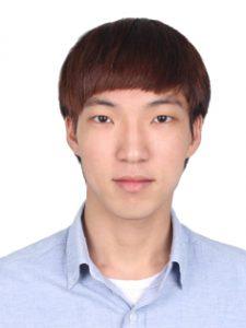 park_jihyun_profile