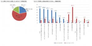 q1%e3%83%bbq2