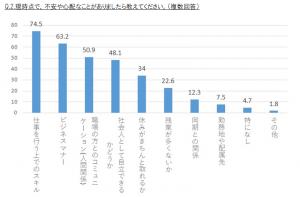 %e3%82%b0%e3%83%a9%e3%83%952