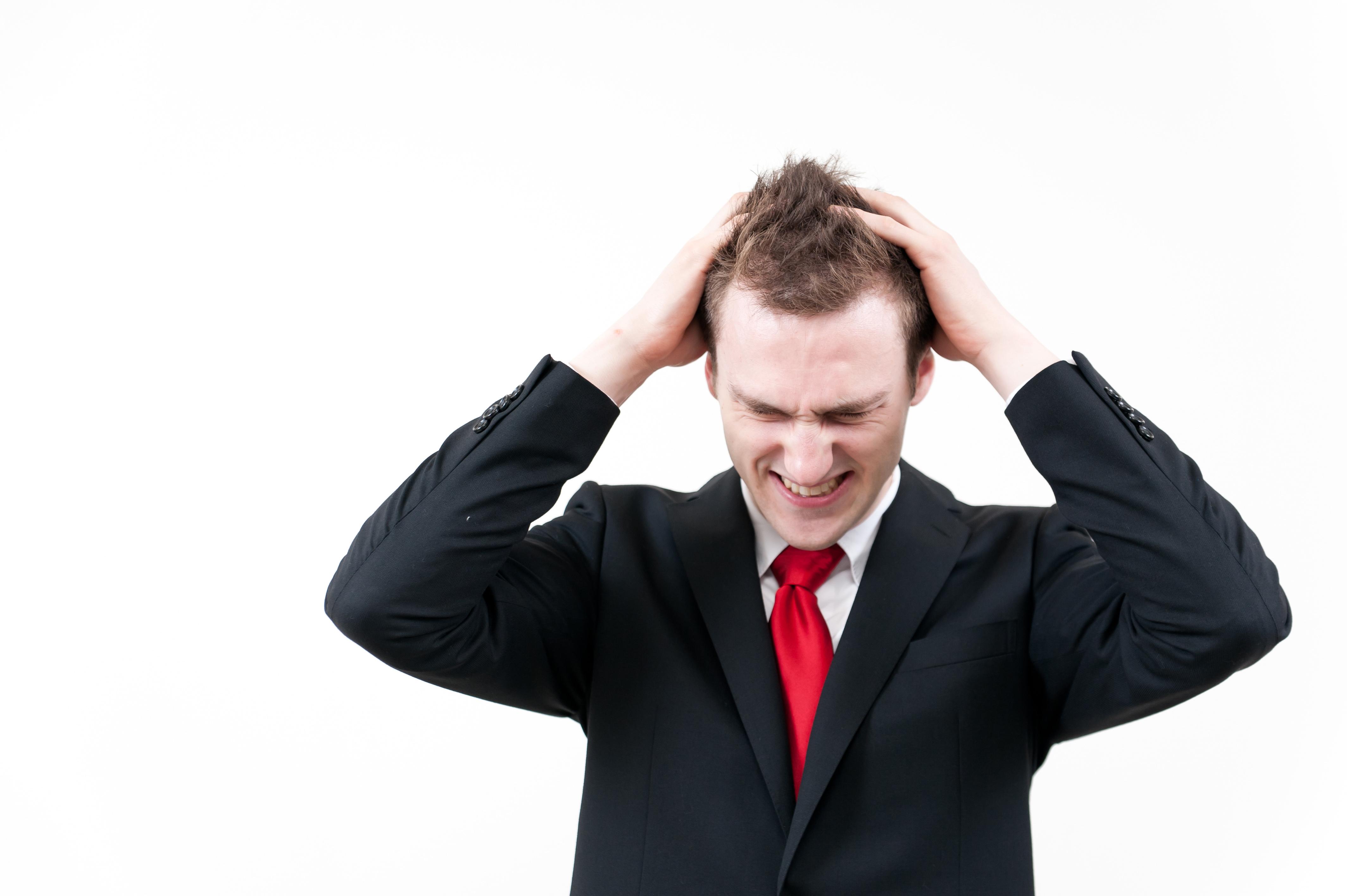 【採用コンサル失敗事例を公開】失敗から学ぶ、絶対やってはいけない採用とは