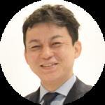noriaki_kaneko_maru