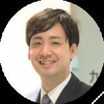 yusuke_fukumura_maru