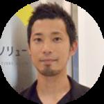 masaki_furuta_maru