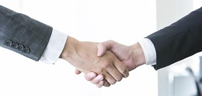 営業職採用 営業経験=売れるとは限りません 貴社で活躍する、営業即戦力採用セミナー