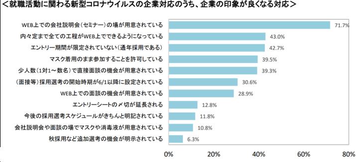 %e3%83%9e%e3%82%a4%e3%83%8a%e3%83%93%e3%83%a2%e3%83%8b%e3%82%bf%e3%83%bc%e3%82%a2%e3%83%b3%e3%82%b1%e3%83%bc%e3%83%88