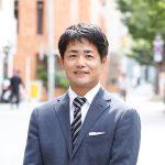 seihoukei_mrnakagawa