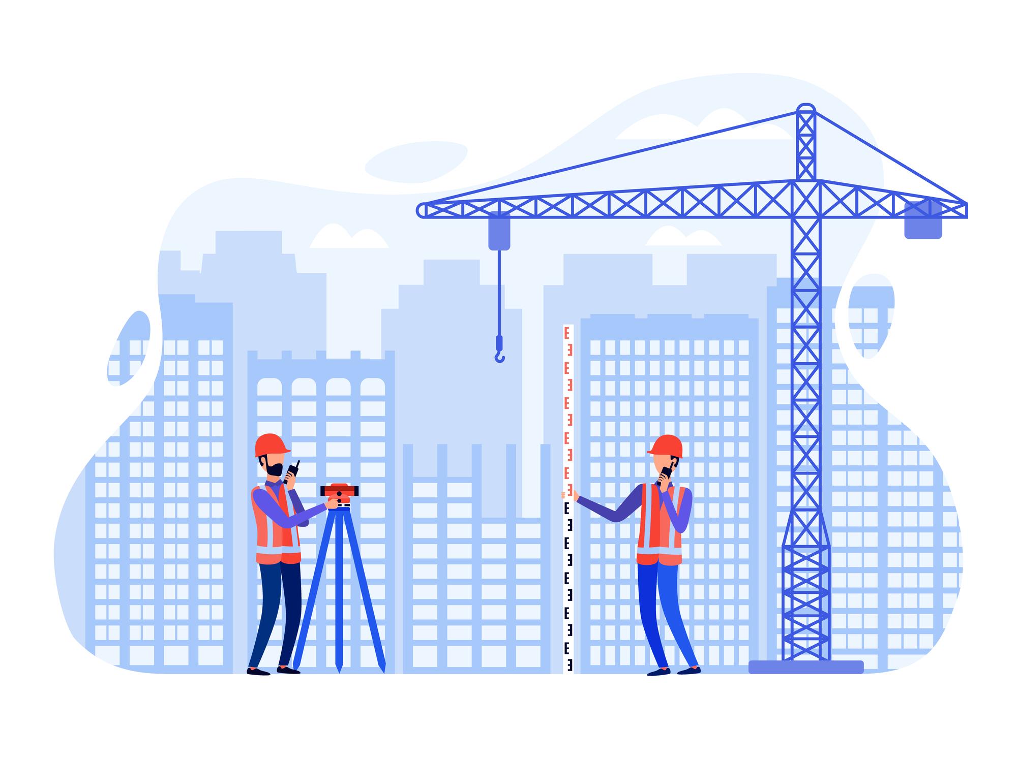 技能工採用|採用担当がおさえておきたい情報をまるっと網羅! これさえ知れば採用がうまくいく、技能工採用成功ガイド