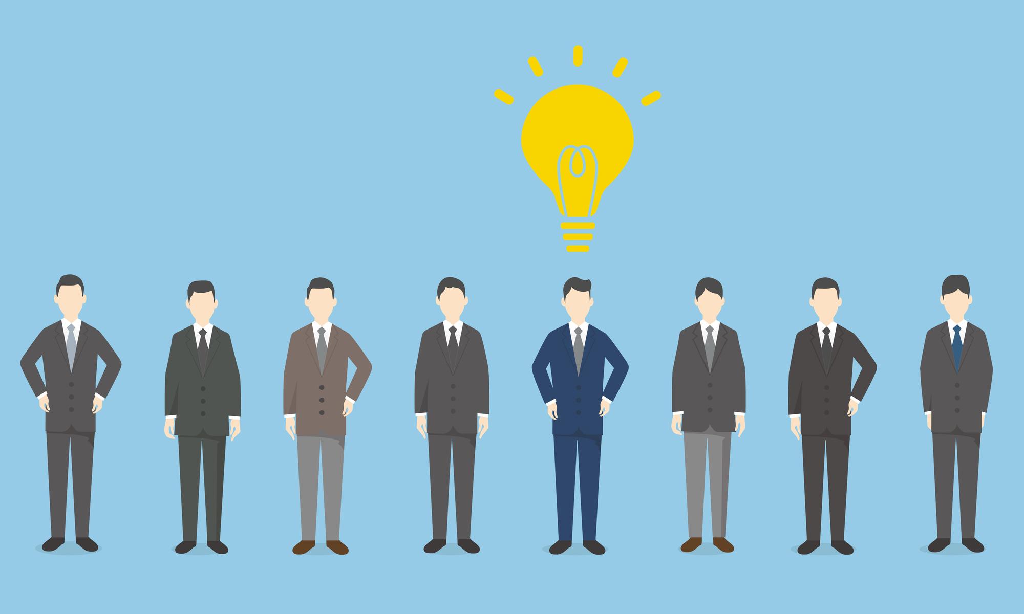 今の組織に新入社員が入ってきても大丈夫か?という気持ちの方へ 不必要な離職を防ぎ、若手社員の定着と活躍を促す組織を作るポイントセミナー