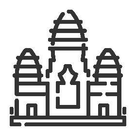 カンボジア人採用支援