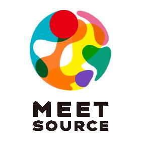 MEET SOURCE